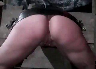 Animal fucking hot human females